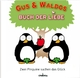 Gus & Waldos Buch der Liebe