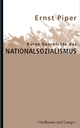 Kurze Geschichte des Nationalsozialismus