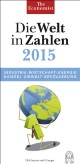 Die Welt in Zahlen 2015
