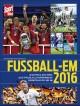 SportBild Fussball-EM 2016