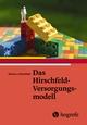 Das Hirschfeld-Versorgungsmodell