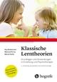 Klassische Lerntheorien