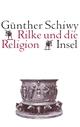 Rilke und die Religion