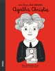 Agatha Christie