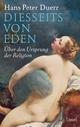 Diesseits von Eden