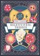 Albert Einsteins Relativitätstheorie