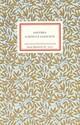 Goethes schönste Gedichte