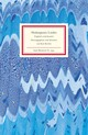 'Seismograph'