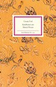 Kindheiten um Marcel Proust