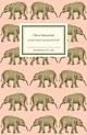 Goethes Elefanten