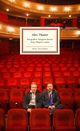 Alles Theater