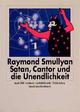 Satan, Cantor und die Unendlichkeit