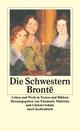 Die Schwestern Brontë