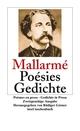 Poésies. Poèmes en prose. Gedichte. Gedichte in Prosa