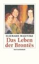 Das Leben der Brontes