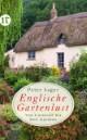 Englische Gartenlust