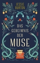 Das Geheimnis der Muse