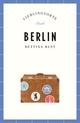 Berlin - Lieblingsorte