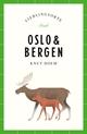 Oslo & Bergen - Lieblingsorte