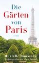 Die Gärten von Paris