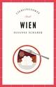 Wien - Lieblingsorte