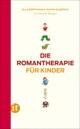 Die Romantherapie für Kinder
