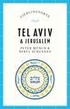 Lieblingsorte - Tel Aviv / Jerusalem