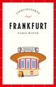 Frankfurt - Lieblingsorte