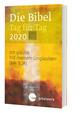 Die Bibel Tag für Tag 2020