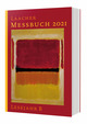 Laacher Messbuch 2021