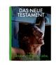 Das Neue Testament als Magazin - Einzelheft