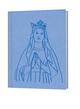 Der kleine biblische Begleiter Madonna