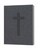 Der kleine biblische Begleiter für unterwegs Kreuz