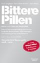 Bittere Pillen