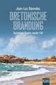 Bretonische Brandung
