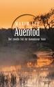 Auentod