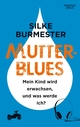 Mutterblues