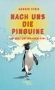Nach uns die Pinguine