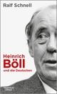 Heinrich Böll und die Deutschen