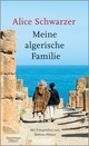 Meine algerische Familie