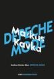 Markus Kavka über Depeche Mode