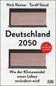 Deutschland 2050