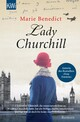 Lady Churchill