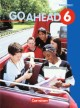 Go Ahead, By, Rs sechsstufig