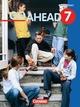 Go Ahead - Ausgabe für die sechsstufige Realschule in Bayern