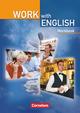 Work with English - Bisherige Ausgabe