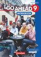 Go Ahead - Sechsstufige Realschule in Bayern