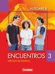 Encuentros - Ausgabe B