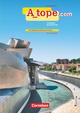 A tope.com - Ausgabe 2010