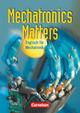 Mechatronics Matters, Englisch für Mechatronik